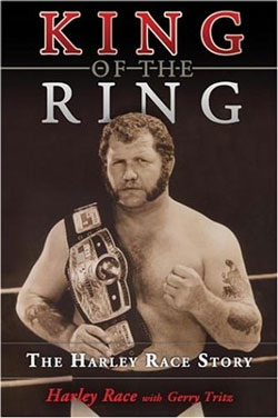 king-of-the-ring-the-harley-race-story-book-cover