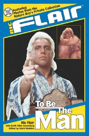 ric-flair-to-be-the-man-book-cover.jpg