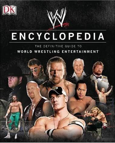 wwe-encyclopedia-book-cover
