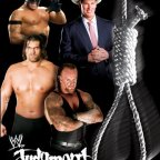 wwe-judgment-day-2006-dvd-cover