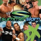 wwe-summerslam-2006-dvd-cover