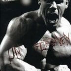wwe-unforgiven-2006-dvd-cover