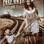 wwe-no-way-out-2012-poster