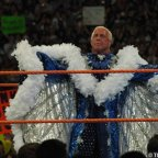 wwe-ric-flair-wrestlemania