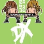 wwe-unauthorised-history-of-dx-book-cover