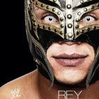 wwe-rey-mysterio-behind-the-mask-book-cover
