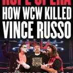 rope-opera-how-wcw-killed-vince-russo-book-cover