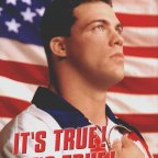 kurt-angle-its-true-its-true-book-cover