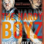 hardy-boyz-exist-to-inspire-book-cover