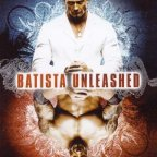 batista-unleashed-book-cover