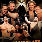 wwe-survivor-series-2006-dvd-cover_0