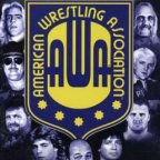 the-spectacular-legacy-of-the-awa-dvd-cover_0