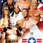 wwe-great-american-bash-2006-dvd-cover_0