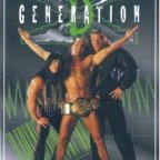 wwe-d-generation-x-dvd-cover_2