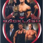 wwe-backlash-2006-dvd-cover_0