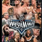 wwe-wrestlemania-22-dvd-cover_1