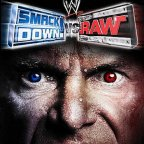 wwe-smackdown-vs-raw-cover