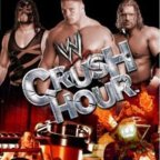 wwe-crush-hour