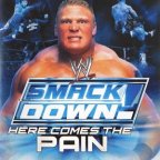 wwe-smackdown-here-comes-the-pain-cover_0