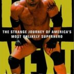 bill-goldberg-book