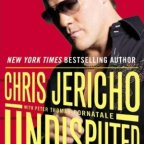 chris-jericho-book-undisputed