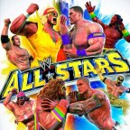 wwe-allstars-1