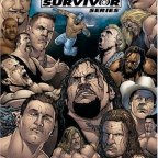 wwe-survivor-series-2004-cover