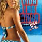 viva-las-divas-of-the-wwe-dvd-cover