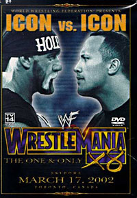 the-road-through-the-past-wrestlemania-x8-cover