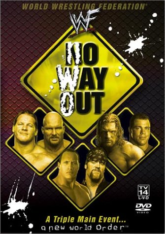 the-road-through-the-past-wwe-no-way-out-2002-cover