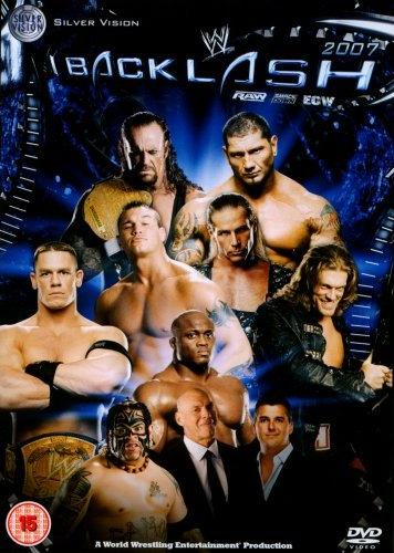 wwe-backlash-2007-dvd-cover_1