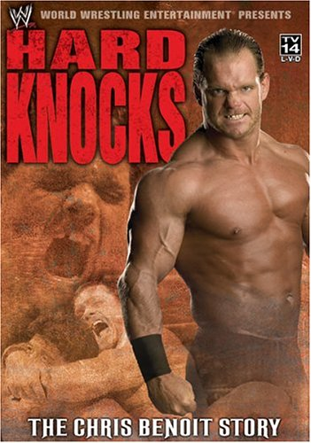 wwe-hard-knocks-the-chris-benoit-story-dvd-cover