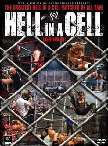 wwe-hell-in-a-cell-dvd-cover