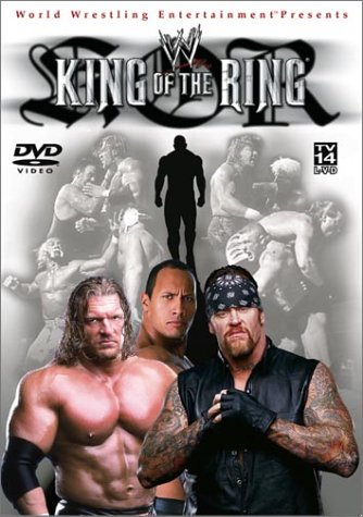wwe-king-of-the-ring-cover_0