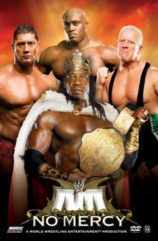 wwe-no-mercy-2006-dvd-review-cover