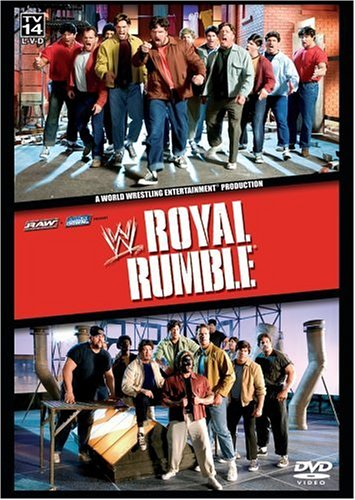 wwe-royal-rumble-2005-dvd-cover