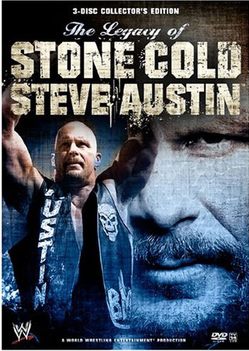wwe-the-legacy-of-stone-cold-steve-austin-dvd-cover