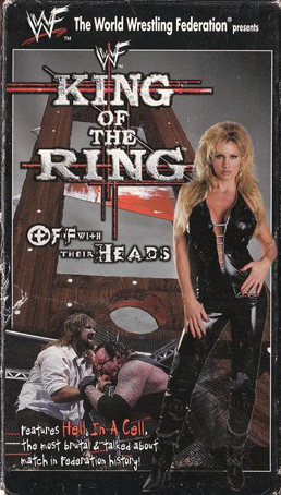wwf-king-of-the-ring-1998-cover_0