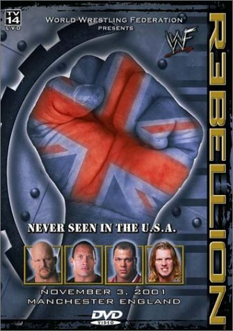 wwf-rebellion-2001-cover