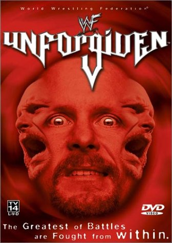 wwf-unforgiven-2001-cover