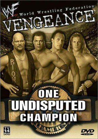 wwf-vengeance-2001-cover