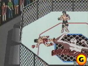 fire-pro-wrestling-2