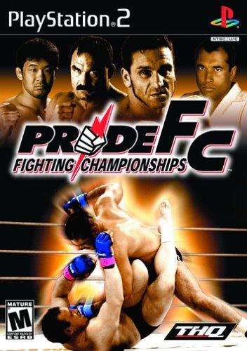 pride-fc-cover