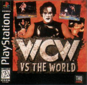 wcw-vs-the-world