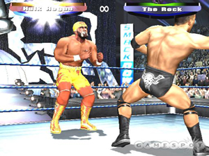 wrestlemania-x8-1