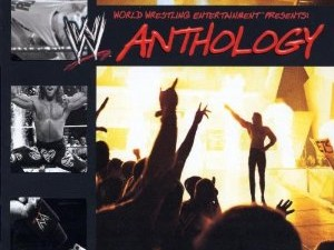WWE Anthology Review