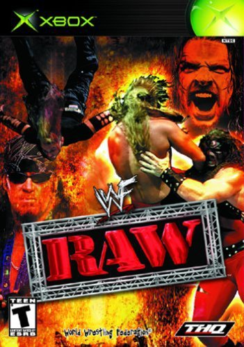 wwe-raw-cover