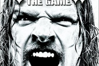 WWE: Triple H – The Game Review