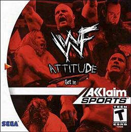 wwf-attitude-cover