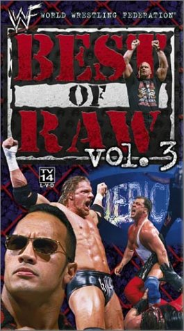 wwf-best-of-raw-vol-3-cover